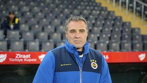 Fenerbahçe için dönüm noktası