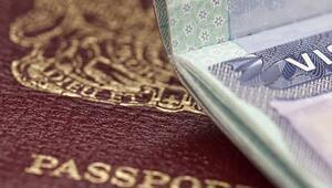 Türkiyeden Libyaya yeni vize kararı