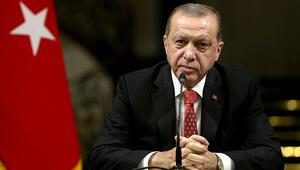 Cumhurbaşkanı Erdoğan, İsviçre ve Malezyayı ziyaret edecek