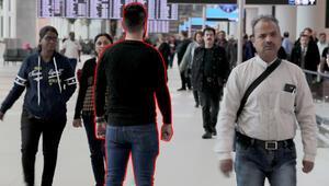İşte İstanbul Havalimanı'ndaki en kritik birim