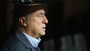 Fatih Terimli Galatasarayın en kötü sezon başlangıcı