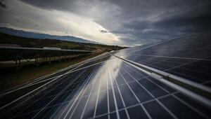 Güneş enerjisi sektörü büyümeye devam ediyor