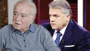 Basın Konseyi Yüksek Kurulundan Rahmi Turan ve Talat Atillaya kınama
