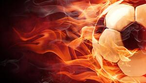 Sivasspor Galatasaray maçı ne zaman