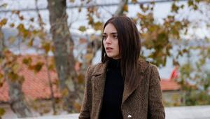 Zalim İstanbul 23. bölümü ekranlara geldi Yeni bölüm fragmanı yayınlandı mı
