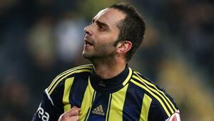 Semih Şentürkün yeni takımı Beykoz