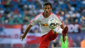 Galatasarayda sol beke yeni aday: Marcelo Saracchi
