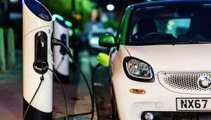Elektrikli araçlar gerçekten çevre dostu mu