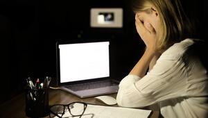 Samsungtan Siber Zorba Olma çağrısı