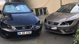 İstanbulda şoke eden olay Özellikle o marka aracı olanlar hedefte...