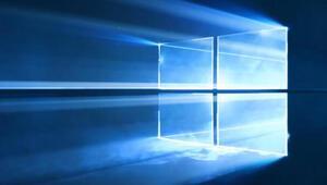 Siber güvenlik uzmanları, Windows işletim sisteminde bir sıfır gün açığı keşfetti