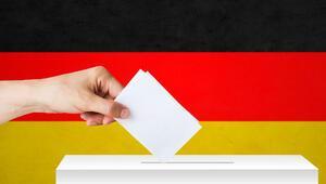 Biz de yerel seçim hakkı istiyoruz