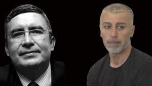 Son dakika... Hablemitoğlu suikastında kilit şüpheli yakalandı