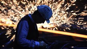 Demir ve demir dışı sektöründe hedef Katar pazarı