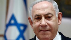 Netanyahu karşıtı 100 kişi Likud Partisinden ihraç edildi