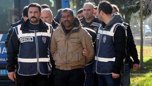 1,5 milyon liralık vurgun yapan 7 şüpheli yakalandı