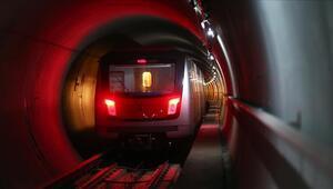 Ankara metro çalışma saatleri - Ankara metrosu kaçta açılıyor, kaçta kapanıyor, en son sefer saat kaçta