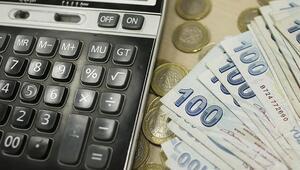Borcu olanlar dikkat 1 Ocak 2020de değişiyor
