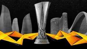 Son Dakika | Başakşehirin UEFAdaki rakibi belli oldu