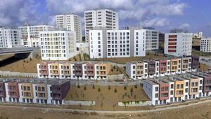TOKİ İstanbul sosyal konut projeleri nerede, hangi ilçelerde yapılacak