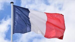 Fransa hükümeti PSA-Fiat birleşmesine onay verdi