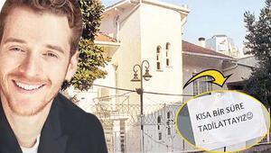 Metin Haraya şok 5 yıla kadar  hapsi istendi