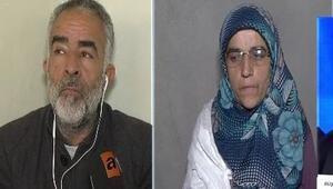 Müge Anlı'daki Mehmet Muharrem Erbay olayı nedir Zeynep-Cahit Ergül kimdir