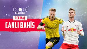 Bundesliga keyfi CANLI yayınla Misli.comda iddaada 2.5 ÜST oranı...