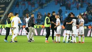 Yukatel Denizlispor, Süper Ligde son 4 maçında 10 puan aldı