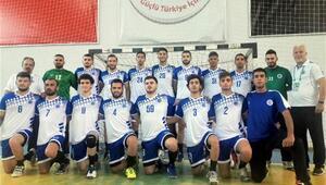 Seyhan, Türkiye Kupasına hazır
