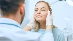 En Çok Tercih Edilen Medikal Estetik Uygulamalar