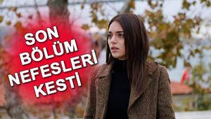 Zalim İstanbul 23. bölüm izle | Zalim İstanbul son bölüm kesintisiz izle