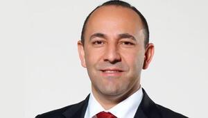 Son dakika: CHP Urla Belediye Başkanı İbrahim Burak Oğuz tutuklanmıştı... İfadesi ortaya çıktı
