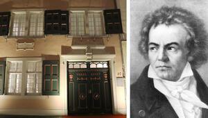 Beethoven 250'nci yaşında 'yeniden keşfedilecek'