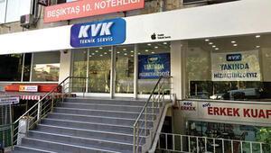 KVK Çalışma Saatleri – KVK kaçta kapanıyor/açılıyor
