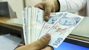 Asgari ücret toplantısı sonrası önerilen rakam açıklandı: 2020 Asgari ücret ne kadar olacak
