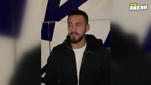 Gökhan Çıradan Galatasaray maçı sonrası Instagram paylaşımı