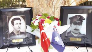 Şehit diplomatların katili 39 yıldır aranıyor... Avustralya ödülü 4 milyona çıkardı
