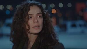 Kadının son bölümü sonrası 77. yeni bölüm fragmanı yayınlandı