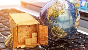 Teknoloji çağında ticaretin kuralları değişebilir