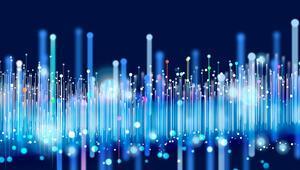 Keenetic, ağ ürünlerine MESH teknolojisini dahil etti