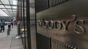 Moodys Türkiye takvimini belirledi