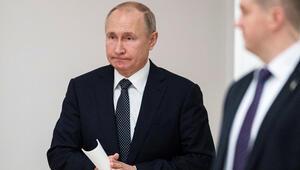 KGB ajanı Vladimir Putin'i devlet başkanı yapan adam