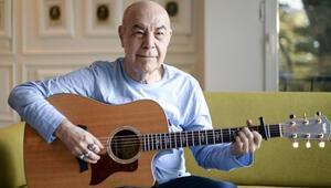 Mazhar Alansondan 17 yıl sonra solo albüm