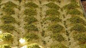 Diyarbakırda üretip tüm Türkiyeye gönderiyor Diyet yapanlar bile tercih edebilir