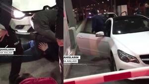 İstanbul ve İzmir'de yasa dışı bahis operasyonu: 26 gözaltı