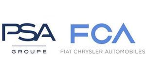 FCA-PSA arasında imzalar atıldı