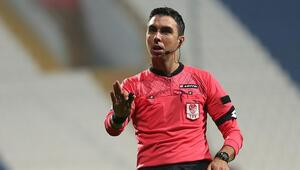 Arda Kardeşler FIFA kokartını takıyor