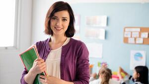 Öğretmenler eğitimin geleceğini Bakan Selçuk ve PISA Direktöründen dinleyecek