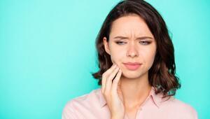 Diş Ağrılarına 6 Çözüm Önerisi